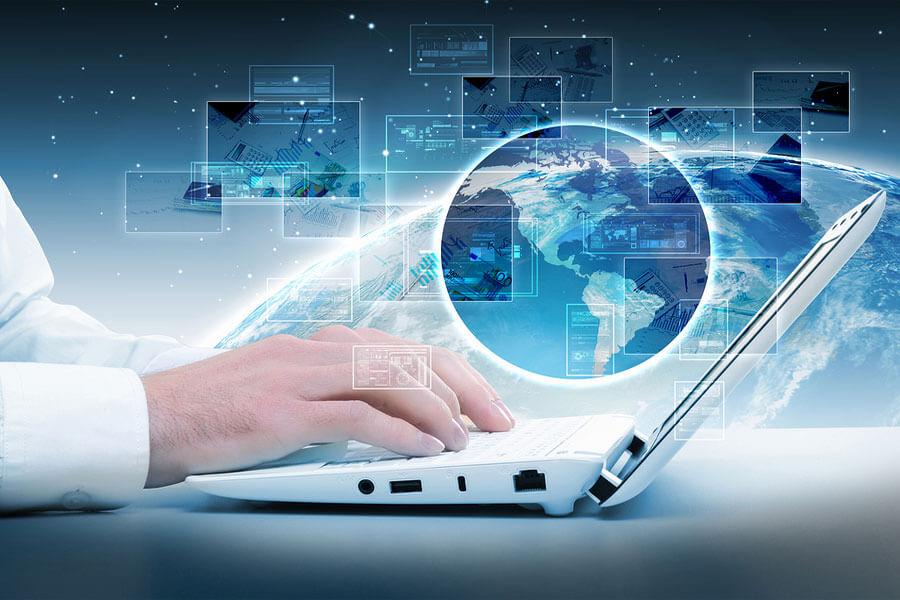 cơ hội việc làm công nghệ thông tin