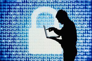 Làm việc tại công ty cung cấp giải pháp về an ninh mạng