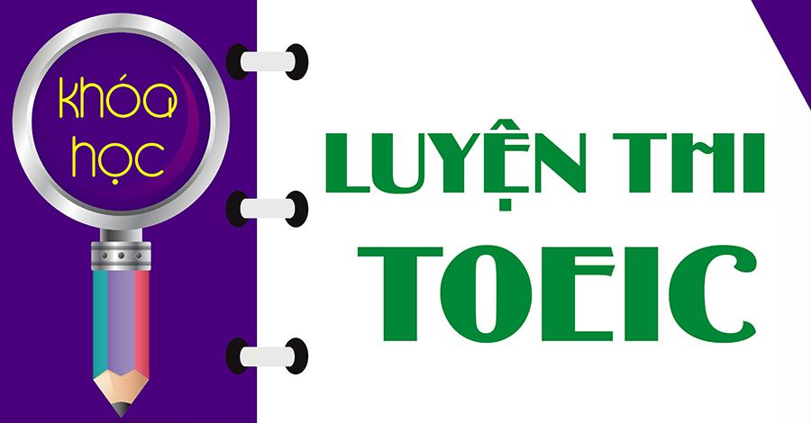 luyen-thi-toeic-ielts