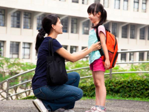 Cần chuẩn bị cho trẻ vào năm học mới như thế nào