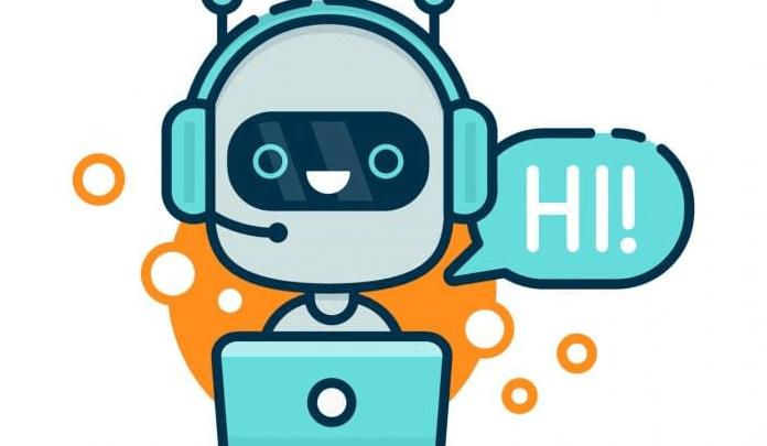Chatbot ngày càng thông minh