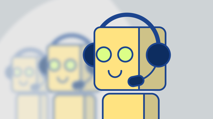 Những xu hướng Chatbot