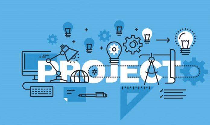 Hiểu về phần mềm quản lý dự án