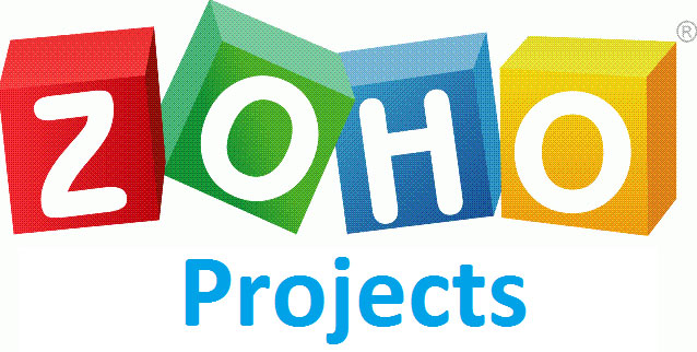 Project Zoho