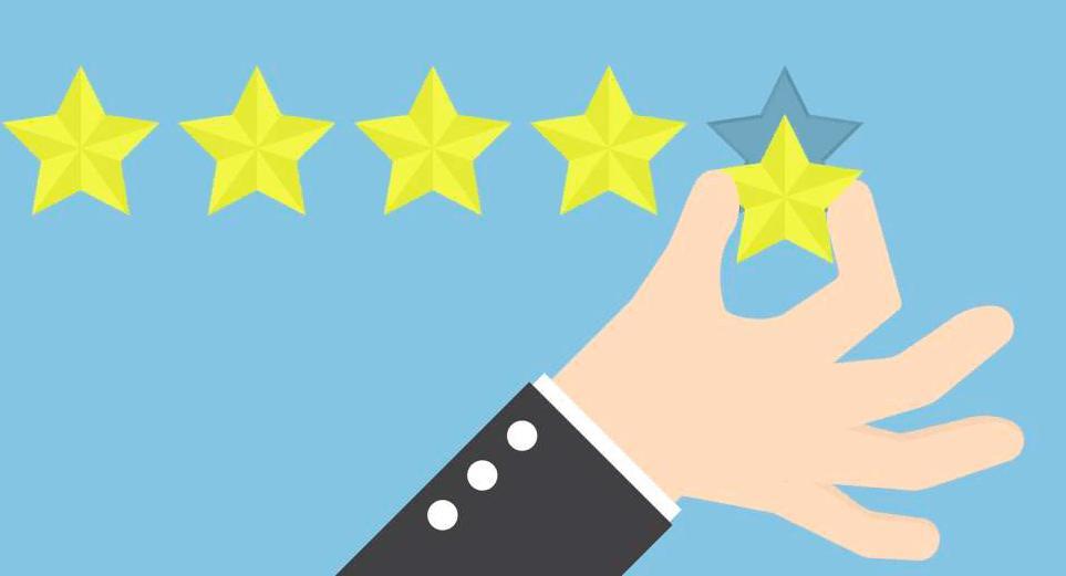 Đáp ứng tối đa về chất lượng dịch vụ khách sạn