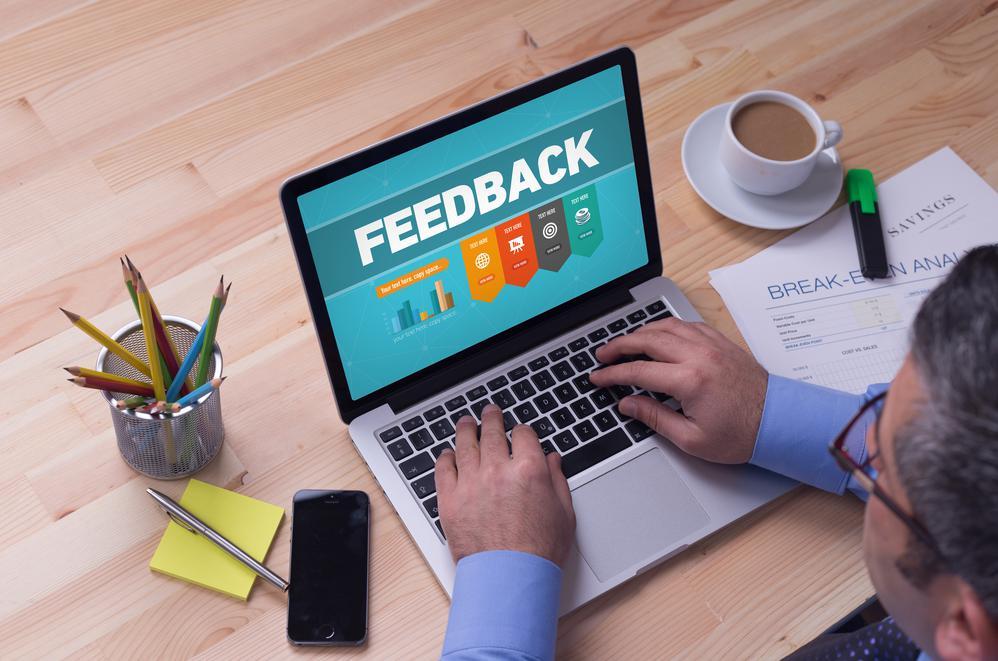 Review từ khách hàng về khách sạn - resort của bạn