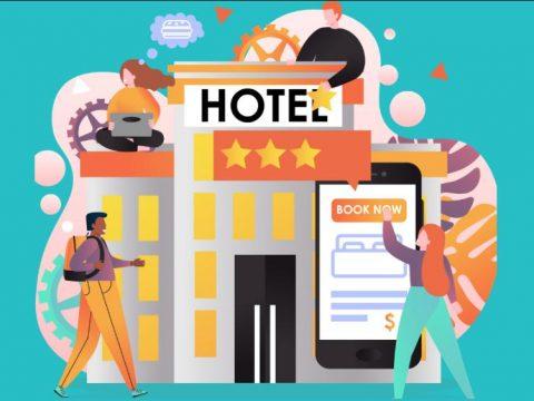 Tổng hợp chiến lược marketing khách sạn hiệu quả nhất hiện nay