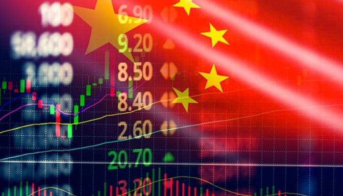 Ảnh hưởng của Canton Fair đối với kinh tế Trung Quốc