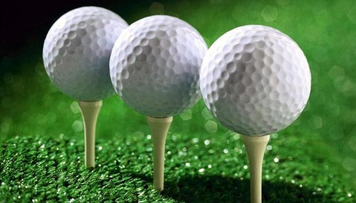 Cách nhận dạng bóng golf chất lượng là gì? Top 3 thương hiệu bóng golf tốt nhất