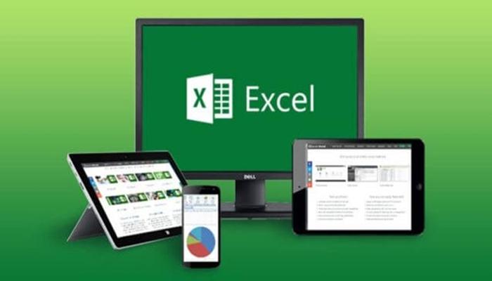 Một số vấn đề thường gặp khi quản lý bán hàng bằng file excel