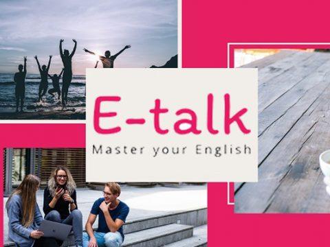 Review khóa học tiếng anh thương mại tại E-talk
